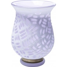 Vase Dreams 31 cm Kare Design