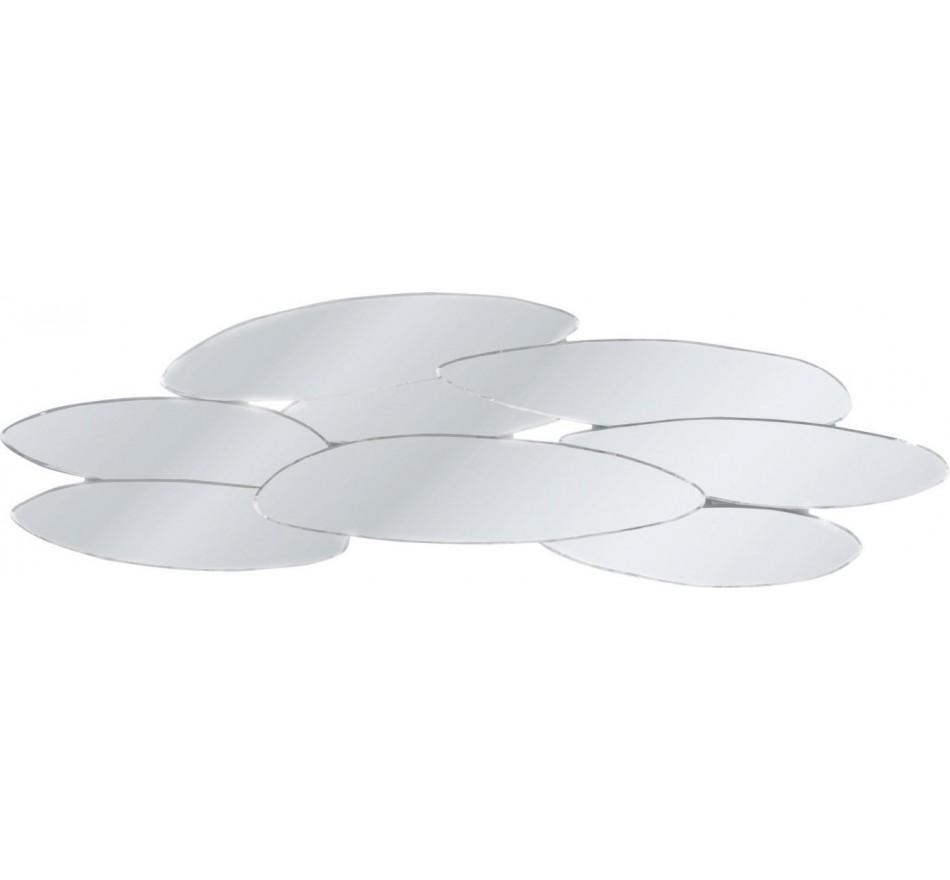 Miroir Leafs 150x46 cm Kare Design