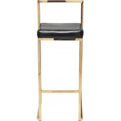 Tabouret de bar Jazz Kare Design