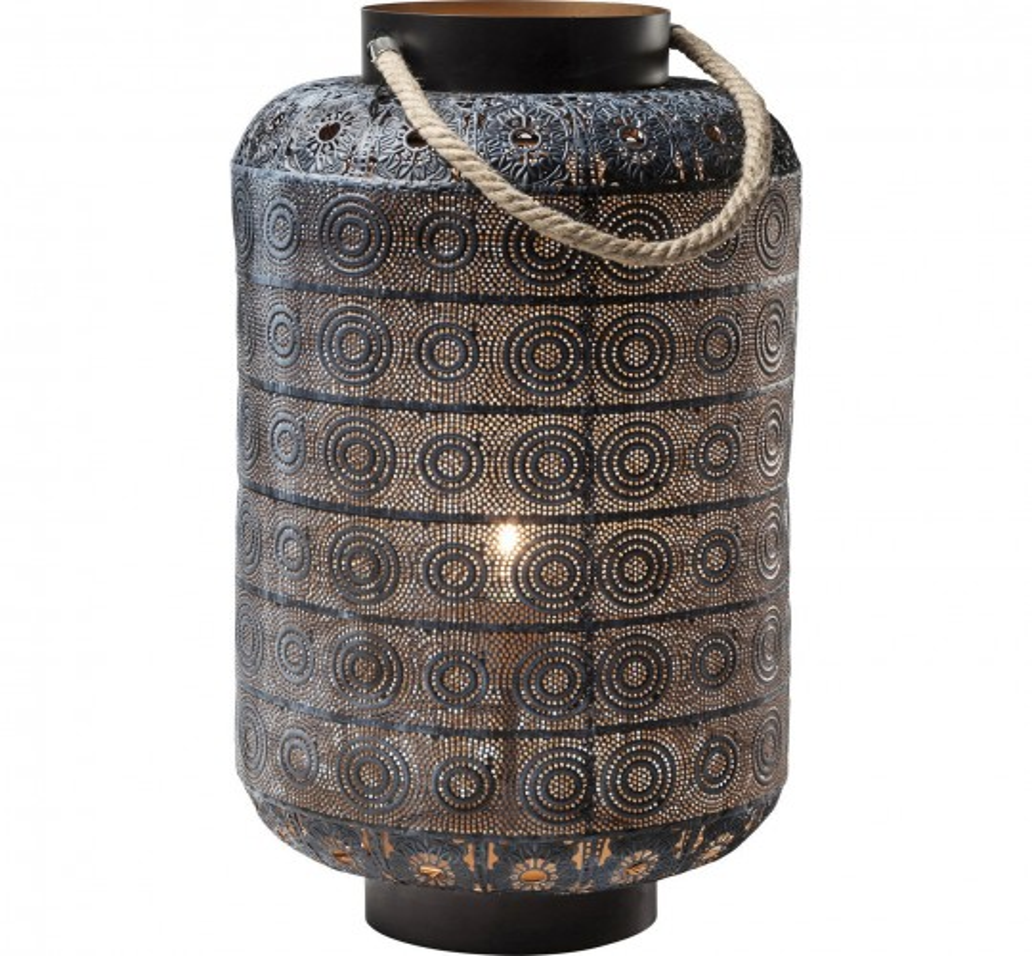 Lanterne Sultans Home 59cm Kare Design