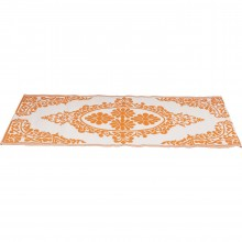 Tapis Outdoor Marrakesh 120x180cm Kare Design