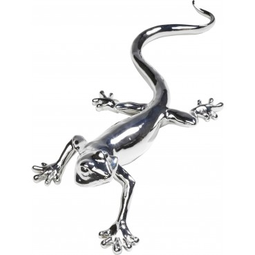 https://www.kare-click.fr/21843-thickbox/deco-gecko-petit-chrome-kare-design.jpg