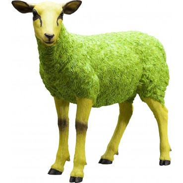 https://www.kare-click.fr/21851-thickbox/deco-sheep-verte-kare-design-.jpg