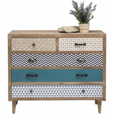 https://www.kare-click.fr/22211-thickbox/commode-capri-5-tiroirs-kare-design.jpg
