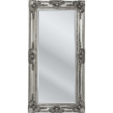 https://www.kare-click.fr/22286-thickbox/miroir-royal-residence-203x104-cm-kare-design-.jpg