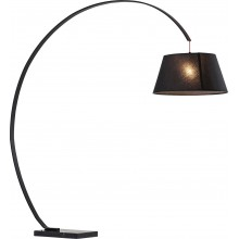 lampadaires kare luminaires sur pied design kare click. Black Bedroom Furniture Sets. Home Design Ideas