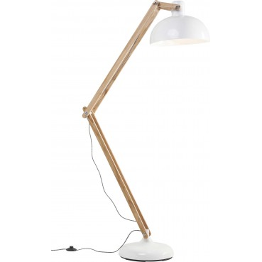 https://www.kare-click.fr/23392-thickbox/lampadaire-work-station-blanc-kare-design.jpg