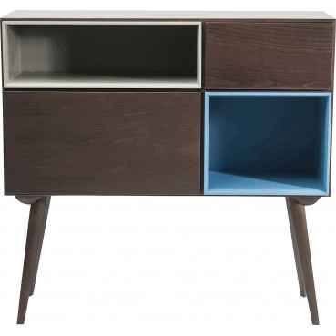 https://www.kare-click.fr/23508-thickbox/commode-two-faces-1-porte-1-tiroir-kare-design.jpg