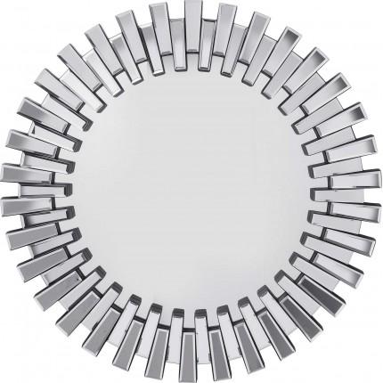 Miroir Sprocket 92cm Kare Design