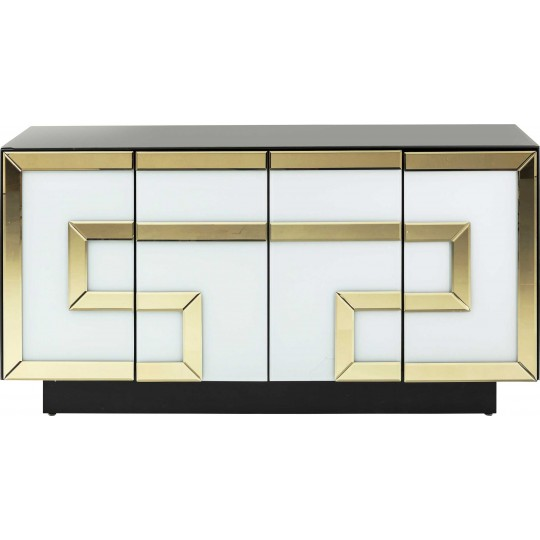 Buffet Elite Kare Design