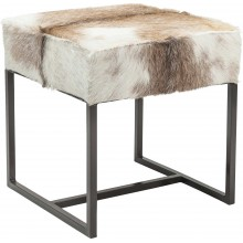 Tabouret Country Life Kare Design