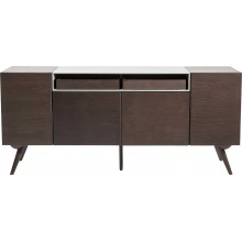 Buffet Two Faces Kare Design