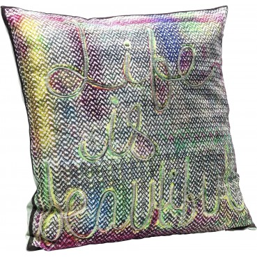 https://www.kare-click.fr/24120-thickbox/coussin-life-is-beautiful-45x45-kare-design.jpg