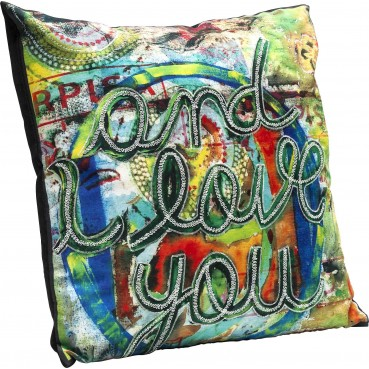 https://www.kare-click.fr/24127-thickbox/coussin-and-i-love-you-45x45-kare-design.jpg