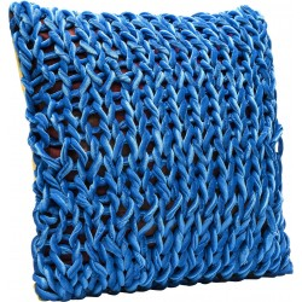 Coussin Flexion 45x45 Kare Design