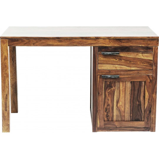 Bureau Authentico 120x60 cm Kare Design
