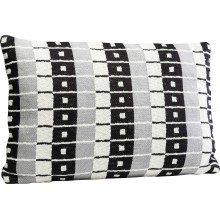 Coussin Sequence B&W 40x60 Kare Design