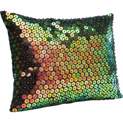 Coussin Mermaid 40x30cm Kare Design
