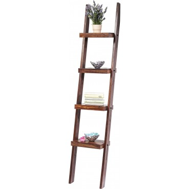 https://www.kare-click.fr/24472-thickbox/etagere-authentico-200x35-kare-design.jpg