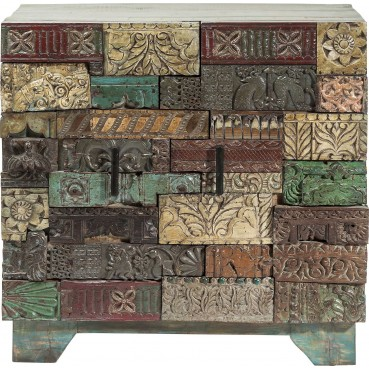 https://www.kare-click.fr/24530-thickbox/commode-shanti-puzzle-surprise-kare-design.jpg