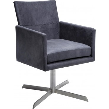 https://www.kare-click.fr/25365-thickbox/fauteuil-pivotant-dialog-anthracite-kare-design.jpg