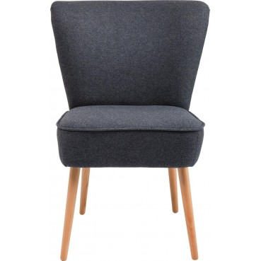https://www.kare-click.fr/25606-thickbox/fauteuil-cocktail-stone-kare-design-.jpg