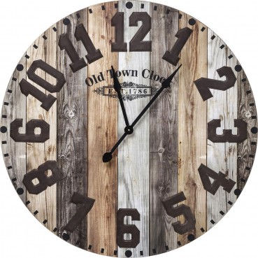 https://www.kare-click.fr/25801-thickbox/horloge-murale-old-town-kare-design.jpg