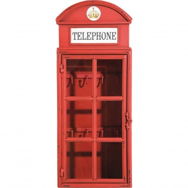 https://www.kare-click.fr/25826-thickbox/armoire-a-clefs-london-telephone-kare-design.jpg