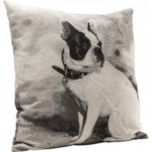 Coussin Little Mastiff 60x60cm Kare Design