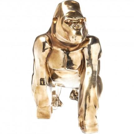 Déco Proud Gorilla Kare Design