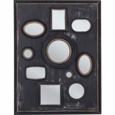 https://www.kare-click.fr/26597-thickbox/miroir-collage-frame-130x170cm-kare-design.jpg