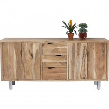Buffet Pure Nature Kare Design