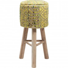 Tabouret de bar Lemon Love Kare Design