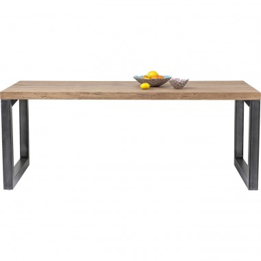 Table Seattle 200x100cm Kare Design