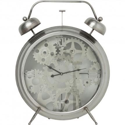 Horloge Thinktank Kare Design