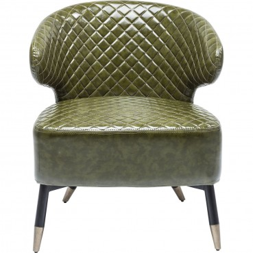 https://www.kare-click.fr/27440-thickbox/fauteuil-session-vert-kare-design.jpg