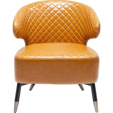 https://www.kare-click.fr/27478-thickbox/fauteuil-session-orange-kare-design.jpg