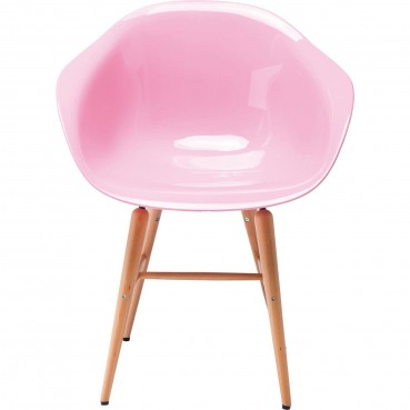 https://www.kare-click.fr/27485-thickbox/chaise-forum-wood-pink-kare-design-.jpg