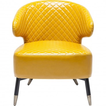 https://www.kare-click.fr/27510-thickbox/fauteuil-session-jaune-kare-design.jpg