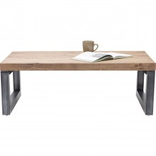 Table basse Seattle 120x70 cm Kare Design