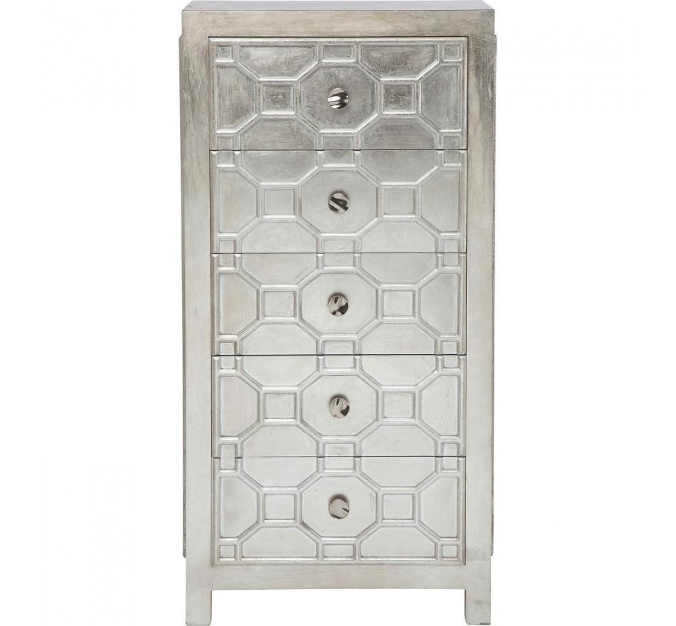 Chiffonnier Alhambra Kare Design