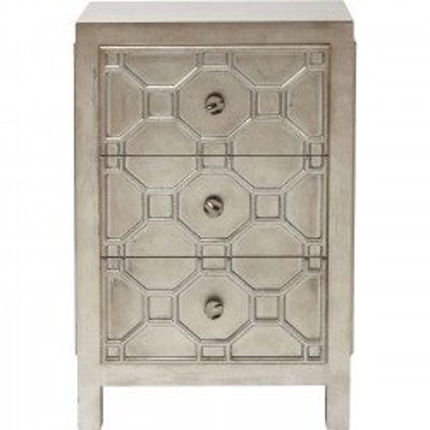 Chiffonnier Alhambra 90cm Kare Design