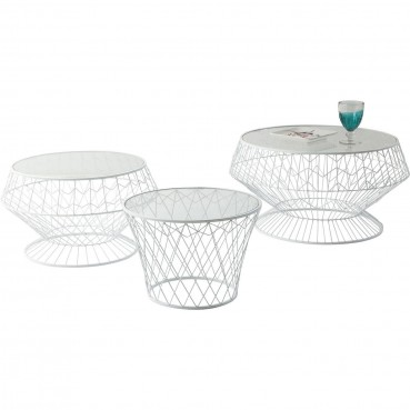 https://www.kare-click.fr/27810-thickbox/tables-d-appoint-wire-white-3-set-kare-design.jpg