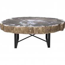 Table basse Tronco Kare Design