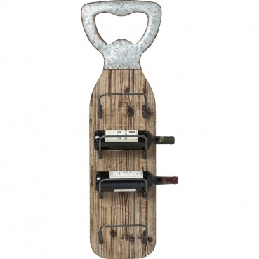 https://www.kare-click.fr/27981-thickbox/porte-bouteilles-bottle-opener-kare-design.jpg