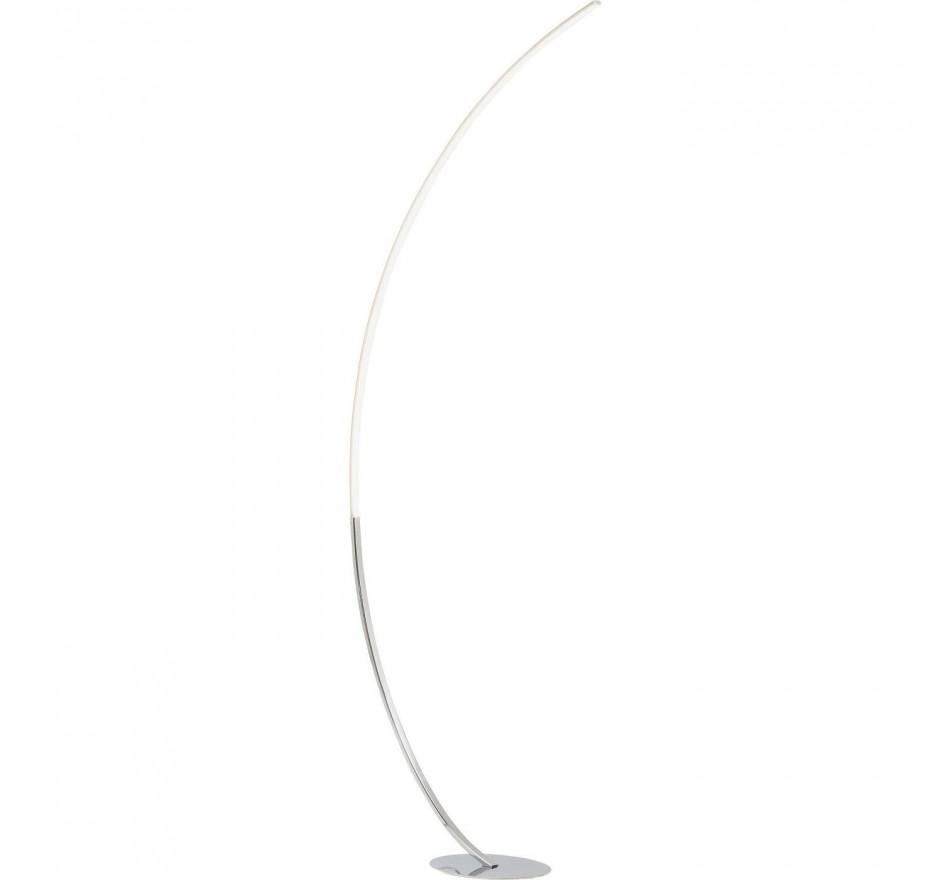 Lampadaire Codolo LED 151cm Kare Design