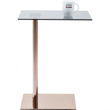https://www.kare-click.fr/28065-thickbox/table-d-appoint-west-coast-cuivre-kare-design.jpg