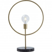Lampe de table Saint Kare Design