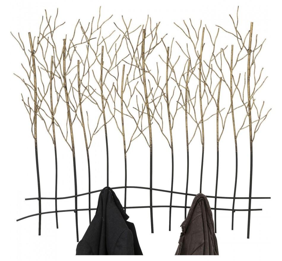 Porte-manteau Bush Kare Design