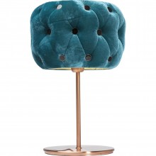 Lampe de table Allure Kare Design